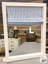 Window Treatment: How to Take Blinds from Cheap to Chic ...