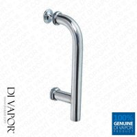 Heavy Duty Shower Door Handle Shower Screen Handle ...