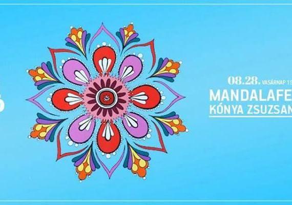 Mandalafestő-nap-címlapfotó