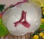 Cara Membuat Bunga Hiasan Untuk Pernikahan