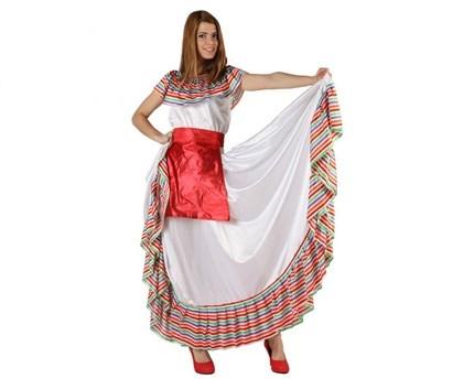 mejicana-autentica-color-blanco_685699_xl