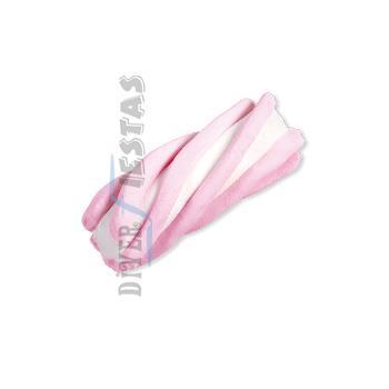 images-articles-products-03-espumas-dulces-pag31-estriado