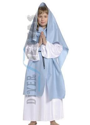 disfraz-de-virgen-maria-nina-belen-navidad
