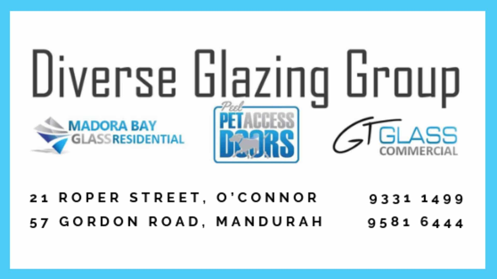 Glass Cut To Size Perth How Much Does A Splashback Cost Diverse Glazing Group