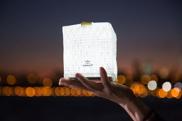 eco luxe solar