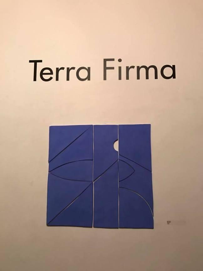 art-share-terra-firma
