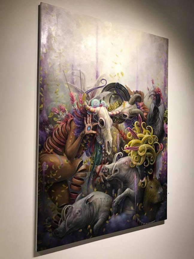 corey-h-third-gallery-2