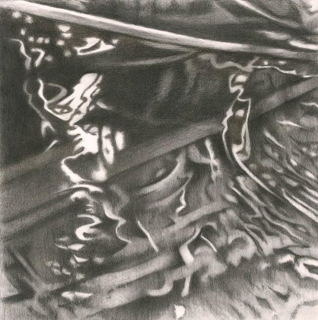 ruane-gila-river-detail