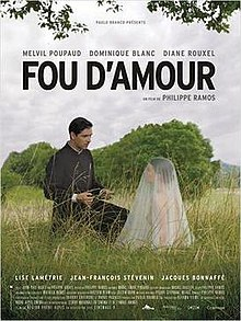 220px-Fou_d'amour_poster