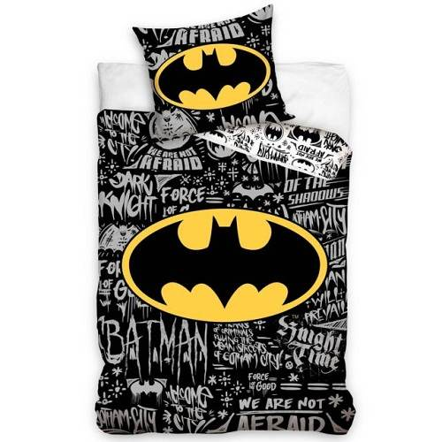 Tips To Remodeling Your Own Quot Bat Cave Quot With Cool Batman