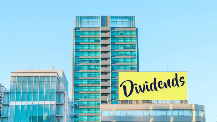 Timothy J McIntosh Blog 67 Firms Going Ex-Dividend Next Week