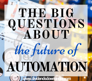 the-big-questions-about-the-future-of-automation-dividends-down-under-blog