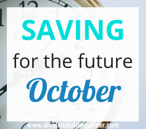 saving-for-the-future-october-2016-dividends-down-under-blog