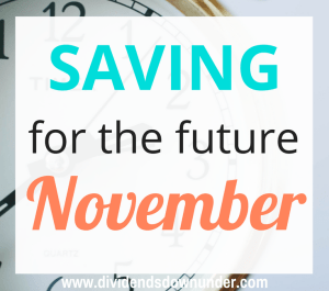 saving-for-the-future-november-2016-dividends-down-under-blog