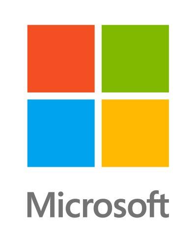 Microsoft (MSFT) Dividend Stock Analysis - Dividend Value Builder