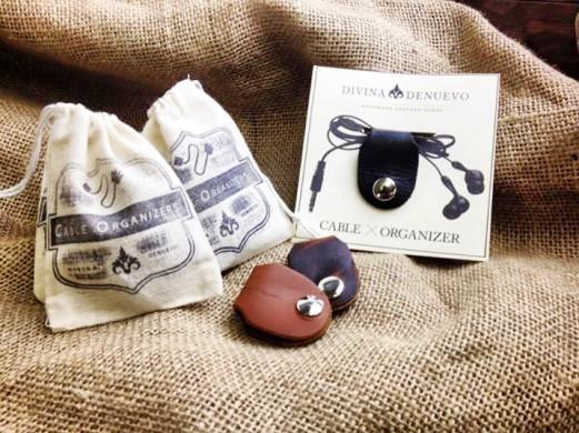 Gift Guide Divina Denuevo