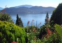 backyard-ocean - Divine Love Sanctuary Foundation