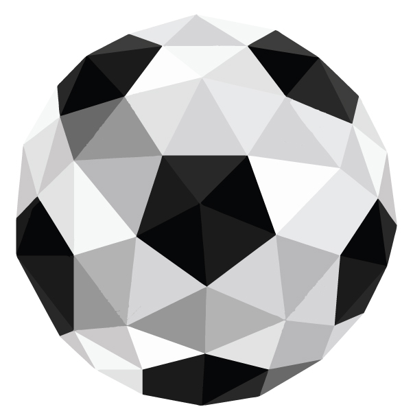 Featured_triangle-ball