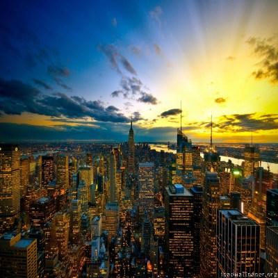 New York City Colors Ipad Wallpaper Hd | 2048x2048px ~ #131663 1.08 MB ~ Culut | iPad/タブレット壁紙ギャラリー