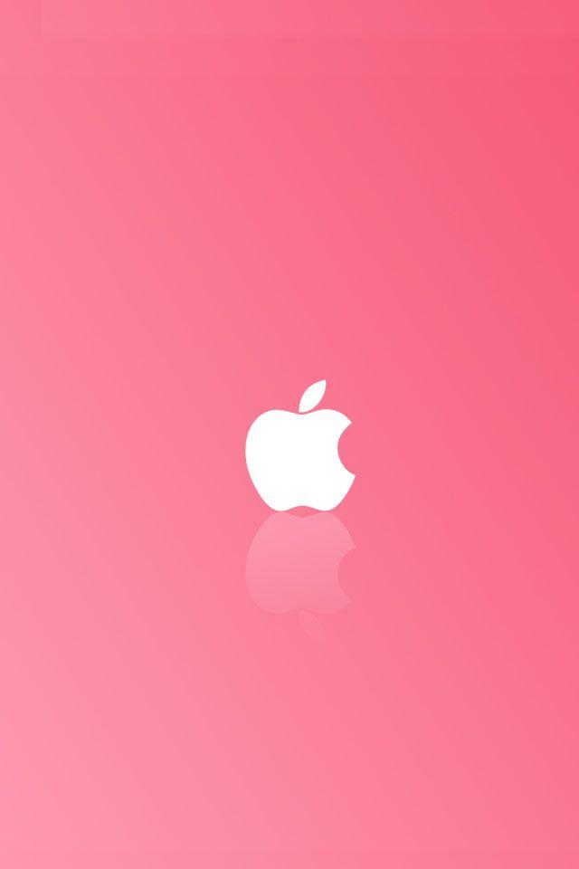 Nba Wallpaper Iphone 5 ピンク&ホワイト Iphone壁紙ギャラリー