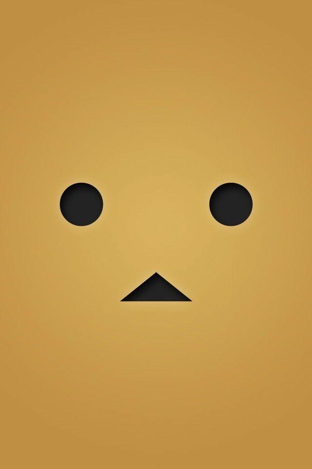 Funny Android Wallpaper Hd ダンボー スマホ用壁紙 Iphone用 640 215 960 Wallpaperbox Iphone壁紙ギャラリー