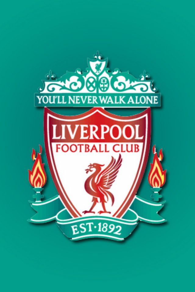 Liverpool Live Wallpaper Iphone リヴァプールfc Iphone壁紙ギャラリー