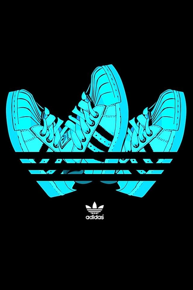 Roblox Iphone Wallpaper Adidas Vector Shoes Iphone Hd Wallpaper Iphone Hd