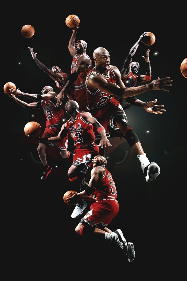 Picture Of Nike Basketball Quotes Hd Wallpapers バスケの壁紙 Iphone壁紙ギャラリー