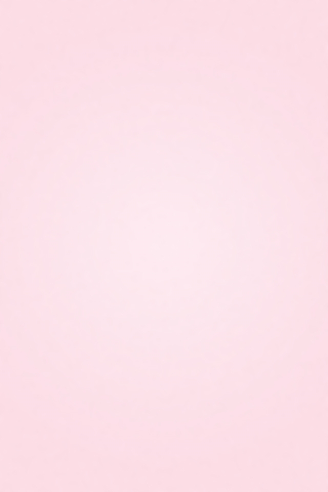 Iphone X Adidas Wallpaper 【人気171位】シンプルなピンク Iphone壁紙ギャラリー