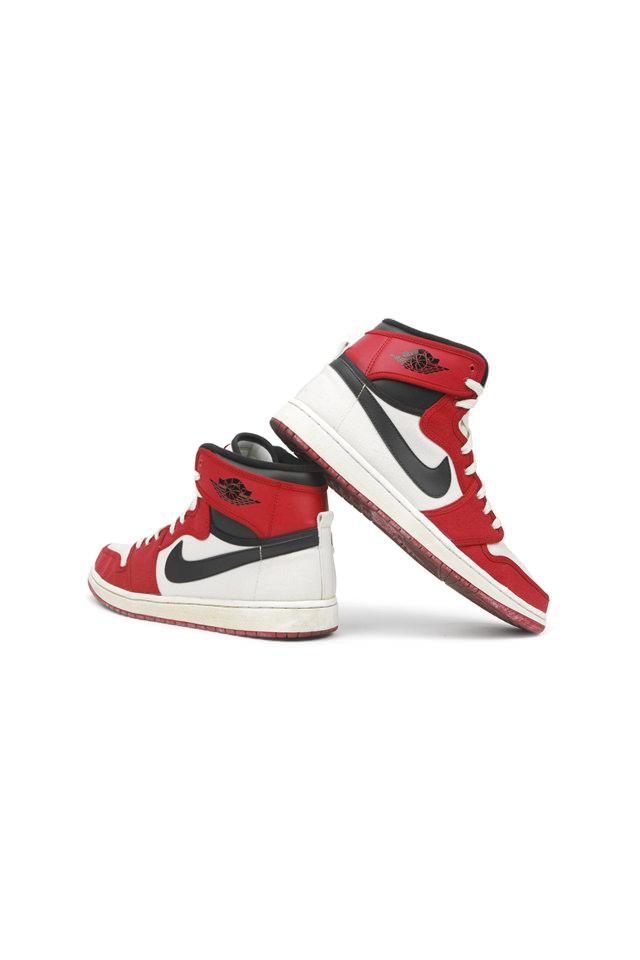 Air Jordan Wallpaper Iphone 4 Nike エアジョーダン (スポーツメーカーのスマホ壁紙) Iphone壁紙ギャラリー