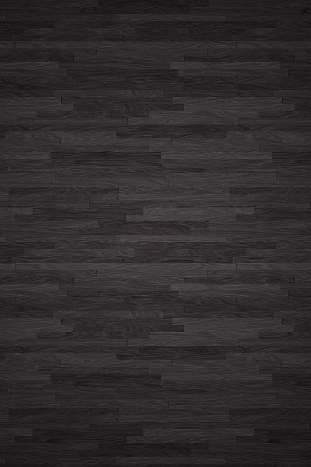 Wood Iphone 6 Wallpaper 【スマホ壁紙】ダークウッド(木目のテクスチャ) Iphone壁紙ギャラリー
