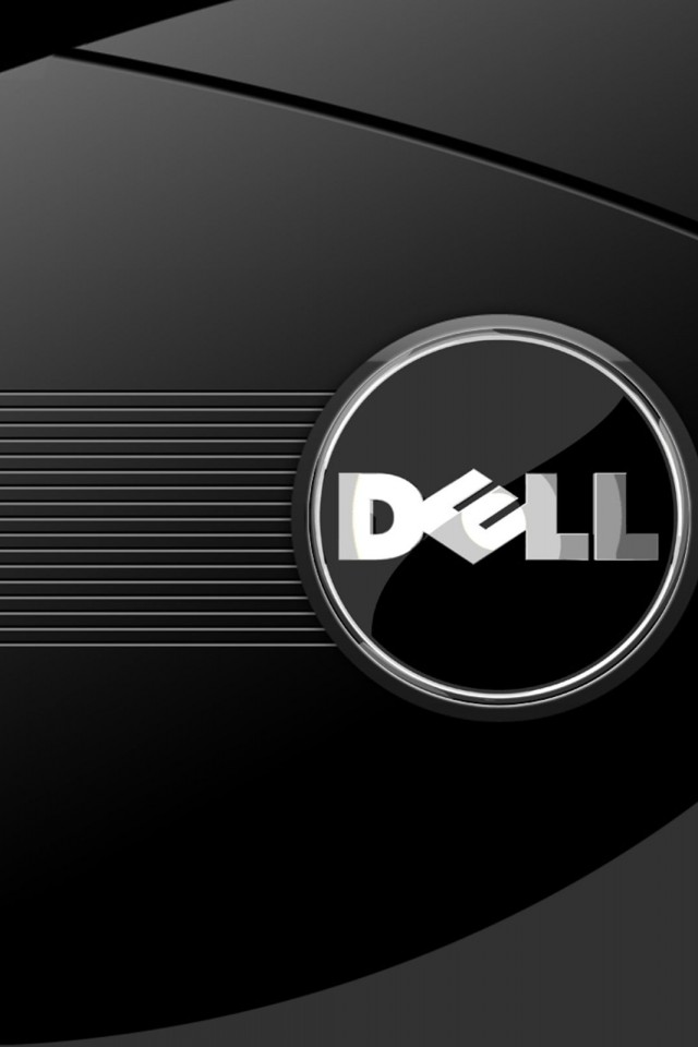 Hp 3d Wallpaper Windows 7 Dell Logoの壁紙 Iphone壁紙ギャラリー