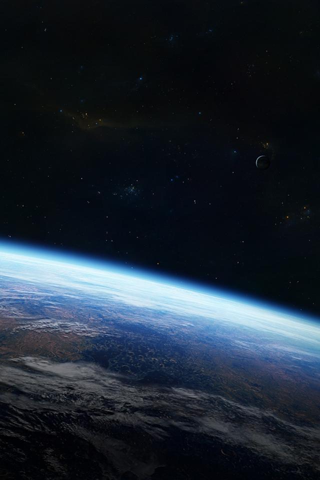 3d Galaxy Wallpaper Hd 【宇宙のスマホ壁紙】🌎青い地球 Iphone壁紙ギャラリー