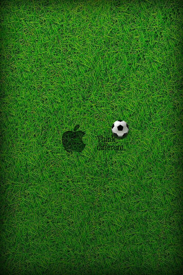 Iphone Wallpaper App 【人気80位】サッカーボール Iphone壁紙ギャラリー