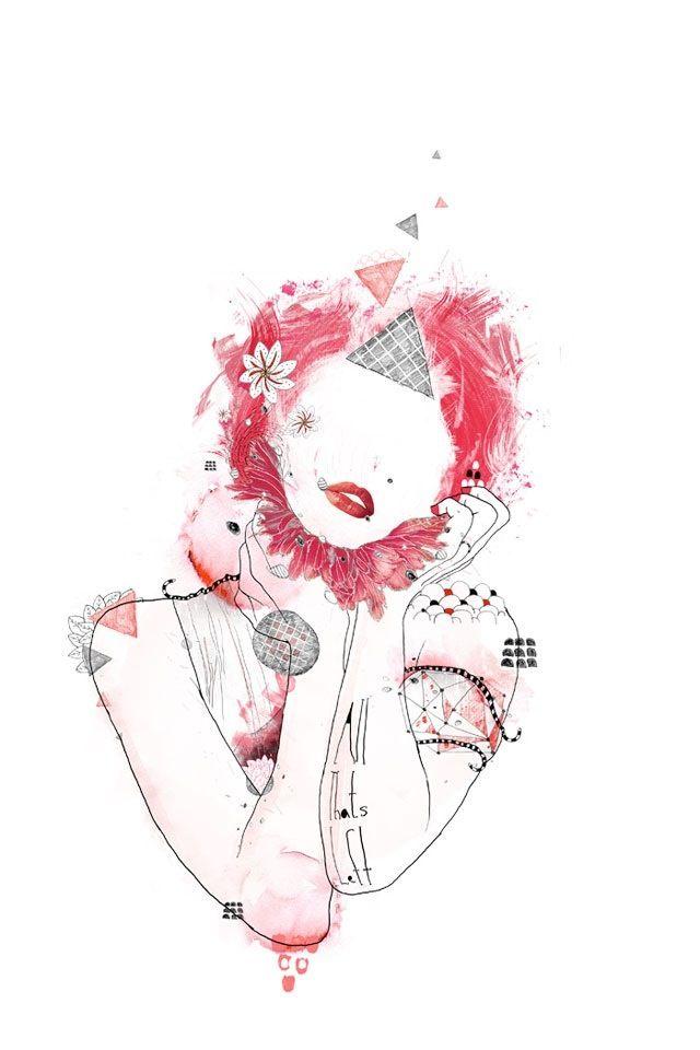 Naruto Wallpaper Iphone 4 Girl アートイラストのiphone壁紙 Iphone壁紙ギャラリー