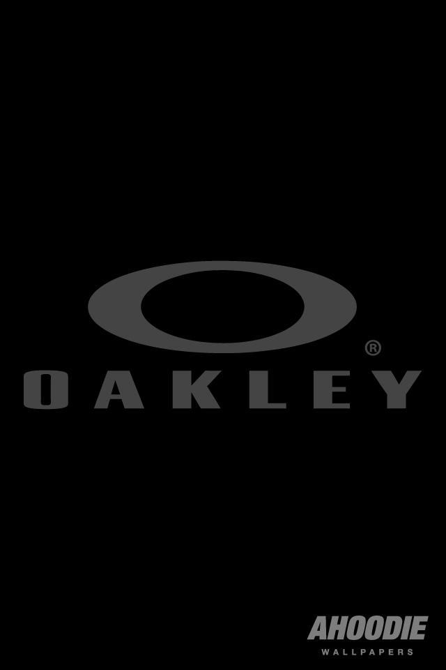 Android Phone Wallpaper 3d オークリー( Oakley )ロゴ Iphone壁紙ギャラリー