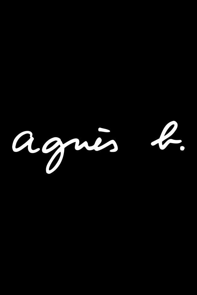 Iphone 6 Hd Wallpaper Black And White Tags Agnes B Agnes B Iphone Agnes B Iphone Wallpaper
