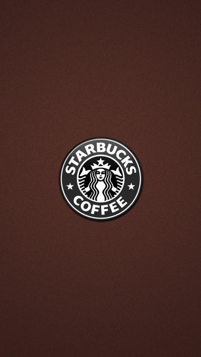 Starbucks Wallpaper Cute スターバックス スマホ壁紙 Iphone待受画像ギャラリー