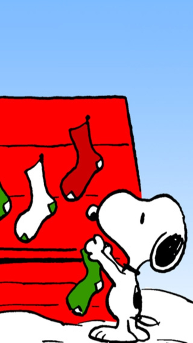 Hd Wallpaper App For Android スヌーピー Snoopy Pcデスクトップ Amp スマホ無料壁紙画像 スヌーピー Snoopy Pcデスクトップ