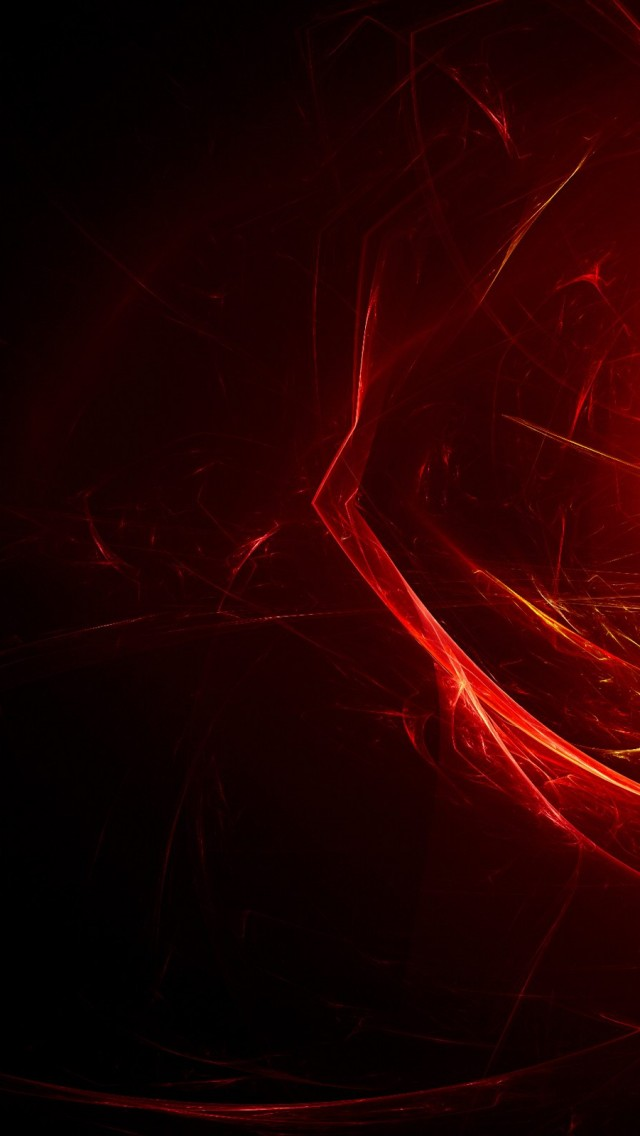 Naruto Wallpaper Iphone 4 8211 壁紙の色、光、色、光、赤、赤 コンピュータ壁紙 スマホ壁紙 Iphone待受画像ギャラリー
