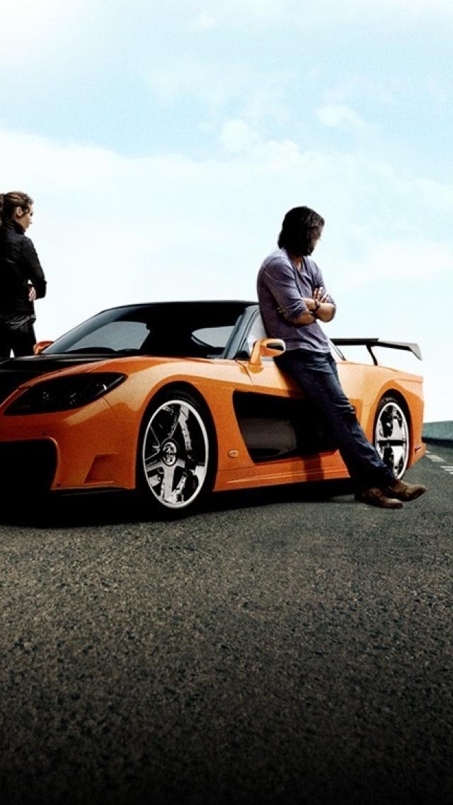 Fast And Furious 6 Cars Wallpapers Hd 映画ワイルド・スピードのスマホ壁紙 スマホ壁紙 Iphone待受画像ギャラリー