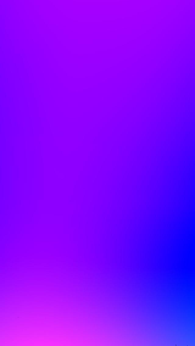 Lavender Color Wallpaper Hd 紫グラデーション スマホ壁紙 Iphone待受画像ギャラリー