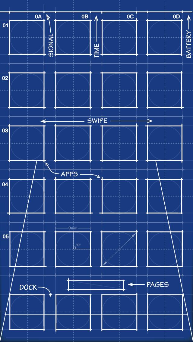 What Is The Best Wallpaper App For Iphone X シンプルなスマホ壁紙・待ち受け画像 Iphone5 スマホの壁紙│smartbg スマホ壁紙 Iphone