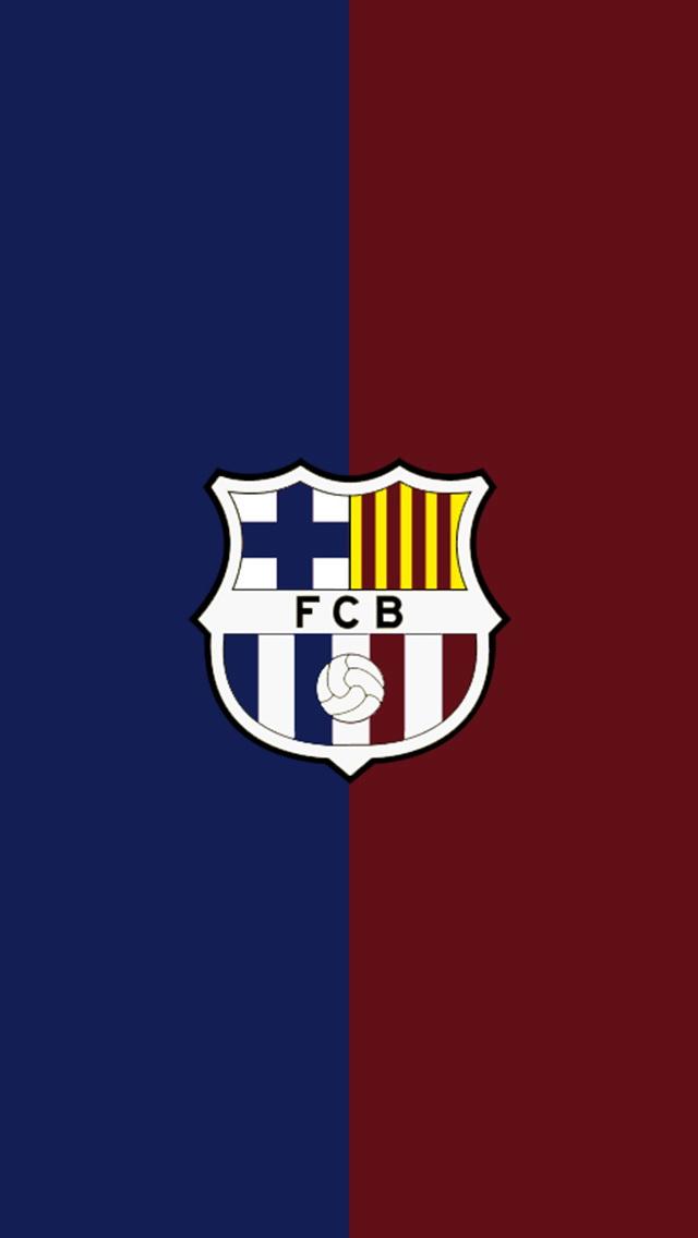 Barcelona Wallpaper Iphone 6 Fcバルセロナ サッカーの壁紙 スマホ壁紙 Iphone待受画像ギャラリー