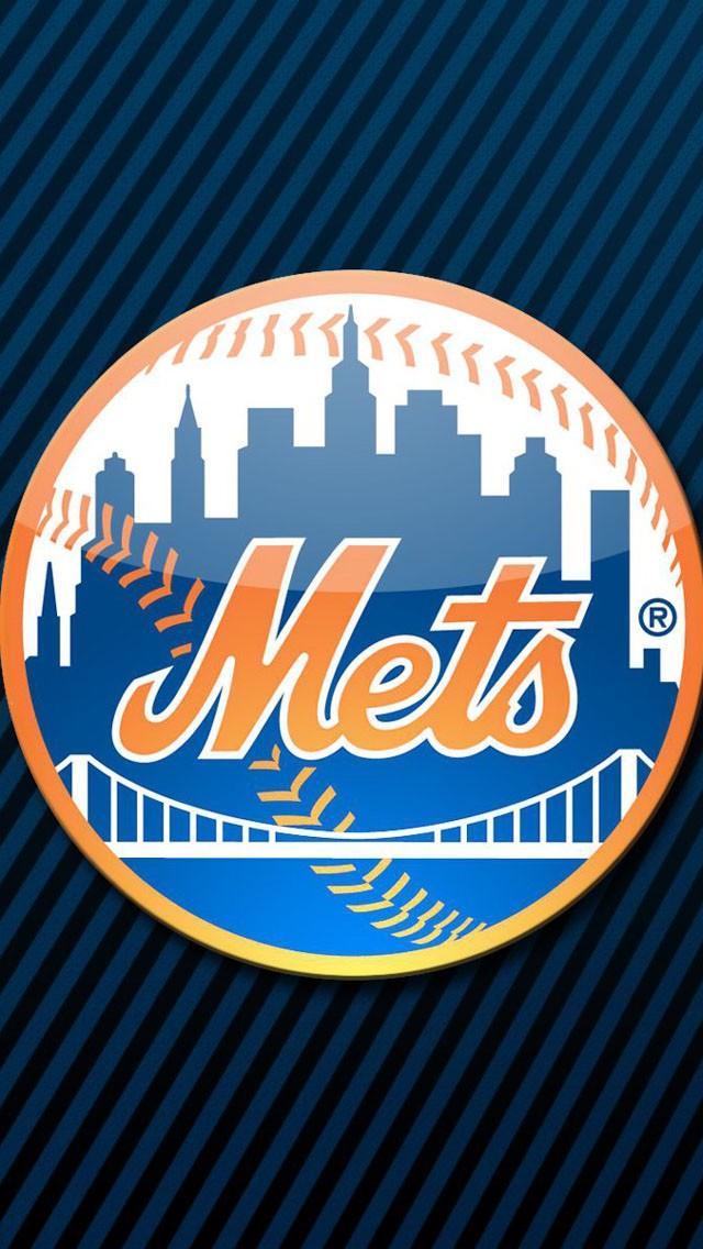 Gucci Wallpaper Hd ニューヨーク・メッツ 野球 Logoの壁紙 スマホ壁紙 Iphone待受画像ギャラリー