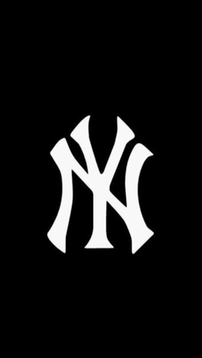 The gallery for --> Yankees Logo Wallpaper Android