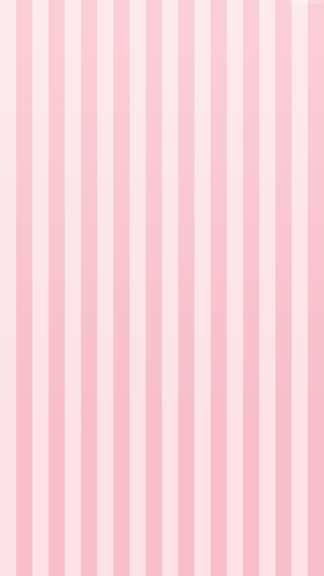 Naruto Wallpaper Iphone 4 ピンクのストライプ スマホ壁紙 Iphone待受画像ギャラリー