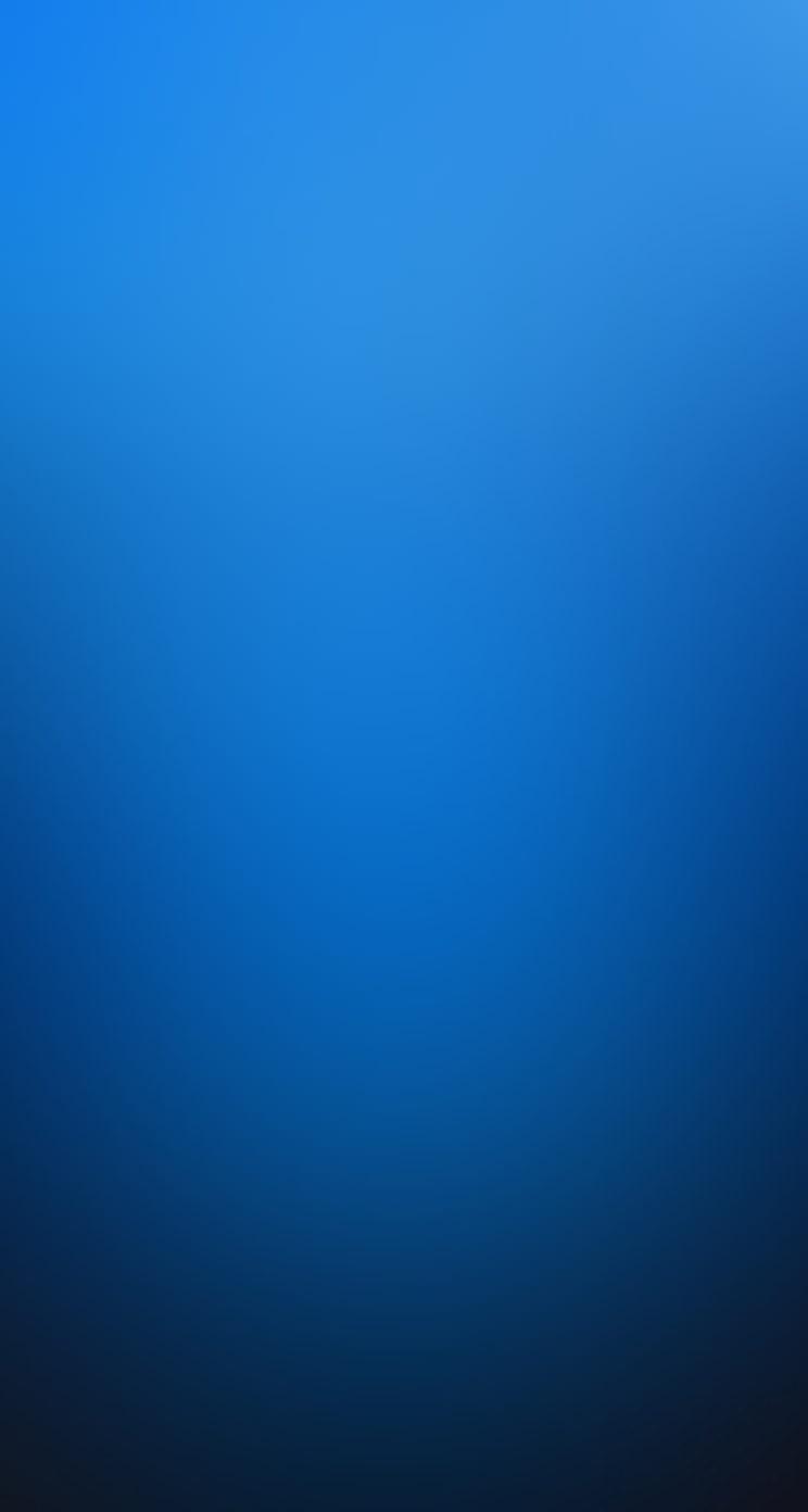 Best Wallpaper App For Iphone ブルーグラデーション Iphone5s壁紙 待受画像ギャラリー
