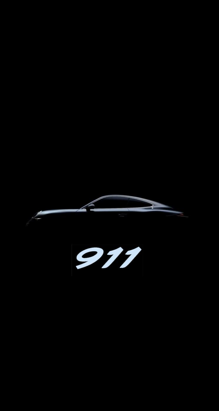 Porsche Macan Wallpaper Iphone ポルシェ911 Iphone5s壁紙 待受画像ギャラリー