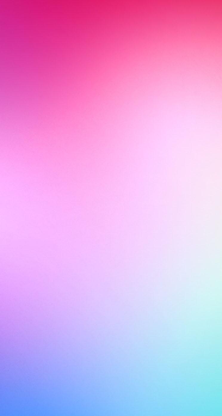 Wallpaper Apple Iphone 6 【人気81位】赤と青のグラデーション壁紙 Iphone5s壁紙 待受画像ギャラリー